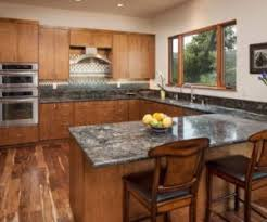 Paint For Kitchen Countertops Https Cdn Homedit Com Wp Content Uploads 2012 07