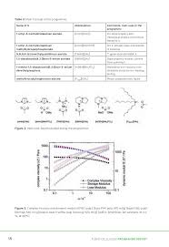 pioneer deh 14ub wiring diagram dolgular com