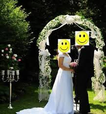 wedding arches edmonton wedding arch rental find or advertise wedding services in