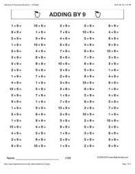 math worksheets kumon irina pinterest math worksheets