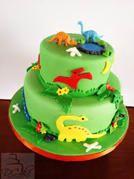 dinosaur birthday cake dinosaur birthday cake dcake inside birthday cake ideas dinosaur