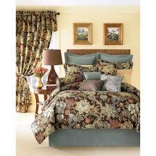 Ralph Lauren Comforter Set Ralph Lauren Comforters Decorlinen Com