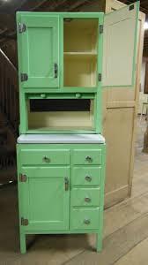 kitchen bakers cabinet antique kitchen cabinet with flour bin 7 antique bakers cabinet