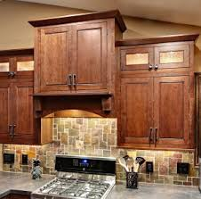 specialty kitchen cabinets specialty accessory cabinets cliqstudios