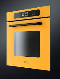 küche gelb fotostrecke neue farben für die küche schöner wohnen