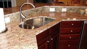 kitchen island price awful granite countertops bi level kitchen island with granite