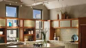 Matching Chandelier And Island Light Lighting Kitchen Bar Lights Modern Pendant Lighting Kitchen