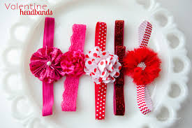 hairbow supplies craftaholics anonymous hairbow supplies etc giveaway