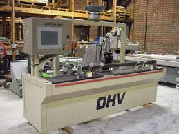 German Woodworking Machinery Manufacturers Association by Pruittmachinery Com Woodworking Machinery Distributor New And