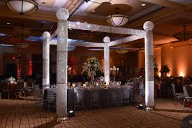 omaha wedding venues omaha friendly wedding venue the lincoln marriott cornhusker