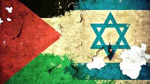 Palistinian Flag Conflicting Narratives Fight For Legitimacy In Israel Palestine