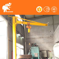 3 ton jib crane 3 ton jib crane suppliers and manufacturers at