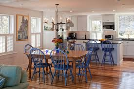 Beach Chairs For Sale Terrific Windsor Chairs For Sale Decorating Ideas Gallery In