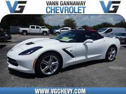 corvette c7 lease eustis corvette vehicles for sale