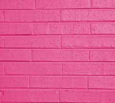 pink wallpaper for walls hot pink wallpapers group 58