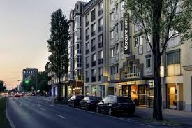 hotel hauser tourist class munich munich planet planner