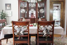 No Dining Room 5 Tips For Decorating The Dining Room For