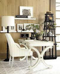 pictures how to decorate office space home decorationing ideas