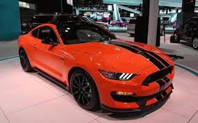 resume summary statement exles 2015 mustang on display in the seibon carbon booth at the 2015 sema show this