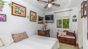 bedroom 2 bathroom townhouse for sale in el faro mijas