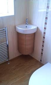kitchen organizer knockout incridible small corner bathroom sink