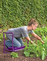 gifts for gardeners gardening gift ideas cool gardening gifts