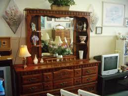 Mirror Dressers Dresser With Hutch And Mirror Bestdressers 2017