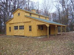 Design Your Own Barn Online Free This Monitor Barn Kit Outside Seattle Washington Was Designed By