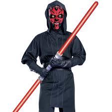 Darth Maul Halloween Costume Darth Maul Star Wars Costume