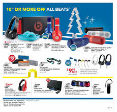 black friday bluetooth stereo headphones best buy black friday deals 2013 kindle fire tablet playstation