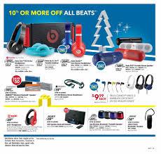best headset deals black friday best buy black friday deals 2013 kindle fire tablet playstation