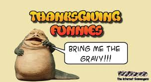 thanksgiving funnies a handful of to celebrate pmslweb