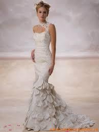 robe de mari e original robe de mariée originale le mariage