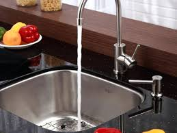 best pull out spray kitchen faucet best pull out kitchen faucet songwriting co