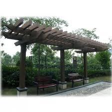 17 ideas about wood pergola kits on pinterest pergola patio wood