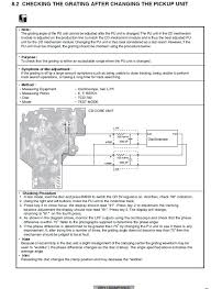 pioneer mixtrax fh x700bt wiring diagram wiring diagram and