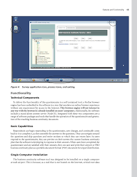 part 2 using the airport business continuity planning software