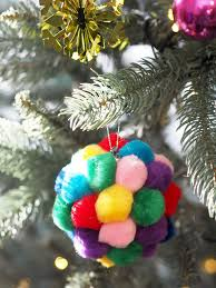 8 diy bauble designs on style