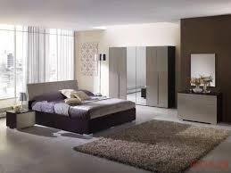 Black Queen Bedroom Sets Dressers Queen Bedroom Sets Under 500 Bedroom Furniture Dresser