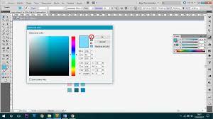 imagen blanco y negro en illustrator porque illustrator me pone los colores en escala de grises