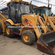 jcb boom loader photos images u0026 pictures on alibaba