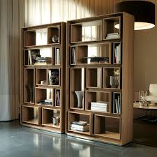 Timber Bookcases Best 25 Modern Bookcase Ideas On Pinterest The Modern Nyc The