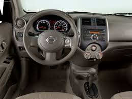 nissan versa sedan 2012 pictures information u0026 specs