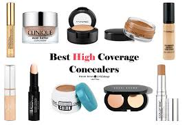10 best concealer india affordable high end options dark circles acne marks