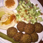 Spices Mediterranean Kitchen - spices mediterranean kitchen fermé 56 photos u0026 164 avis grec