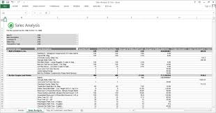 Sales Commission Excel Template Learn How To Create A Sales Commission Calculator