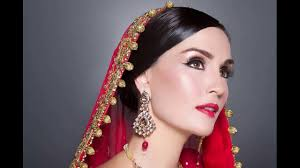 how much for bridal makeup bridal makeup packages of meenakshi dutt world indian