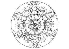 printable 61 mandala coloring pages 8892 celtic mandalas