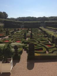 chateaux and wine around villandry châteaux and wine a meander around the loire the in the