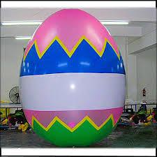large easter eggs free shipping height 3m easter egg easter egg